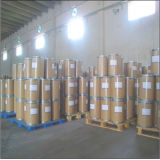 Lichtgeele Vloeibare Benzyl Benzoate (BB) voor Organisch Oplosmiddel Kleurloze oap-015