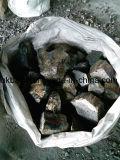 De leveringsLC/MC/HC ferro mangaan van de fabriek