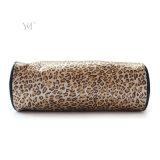 Wilde Form-heißester Produkt-Dame-Verfassungs-Beutel-Großverkauf