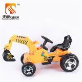 Preço elétrico do carro do brinquedo das crianças quentes da venda para miúdos