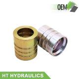 Il fornitore fornisce il puntale idraulico del montaggio di tubo flessibile di Eaton