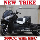 新しい競争のTrike ATV 250cc
