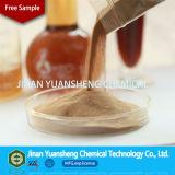 Konkreter additiver Natriumnaphthalin-Formaldehyd als Wasser-Reduzierender Agens