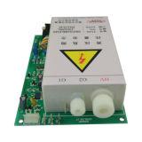 Trasformatore ad alta tensione per l'intensificatore di immagine dei raggi X