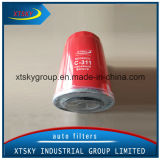 Масляный фильтр Xtsky продажи из профессиональных производителей мне088532