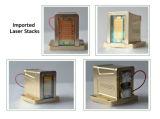 LED a tre colori PDT di bellezza / Salone di macchina per il ringiovanimento cutaneo e la cura con CE