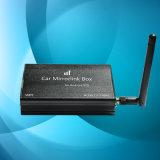 Smartphone Mirrorlink per Audi/Toyota/Honda con WiFi