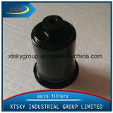 De Filter van de Brandstof van de Auto van Xtsky voor Fabriek levert 2330062010
