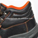 Дешевая работа Boots ботинок безопасности продукта безопасности ботинок работы оборудования безопасности