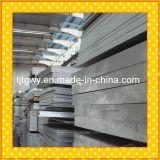 Piatto dell'alluminio dello strato/lega di alluminio