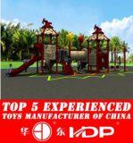 Оборудования спортивной площадки малыша Huadong игрушка напольного пластичная (HD14-014A)