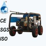Arandela de coches de alta presión portátil limpiador de alta presión Precio