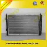 Radiatore automatico di alluminio per Chevrolet Cavalier/Sunfire 02-05, OEM: 22661209