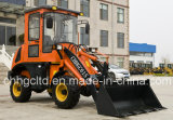 La Chine Wheel Loader à vendre Chhgc615
