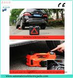 3 Funktionen elektrischer Hydraulik-Wagenheber mit dem LED-Licht verwendet für Dunkelheit