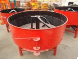 Qt4-20 Automatic Hydraulic Brick Making Machine Line для Sale в Африке