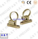Colliers de serrage à haute résistance Clips à tuyau robuste