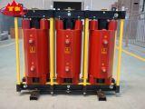 乾式の鉄中心リアクター(003)