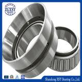 Rolamento de rolo cônico de precisão ordinária de aço cromado