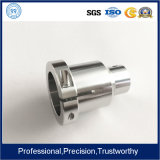 Shenzhen Factory Aluminium CNC Turning Part CNC Tour pièce d'usinage