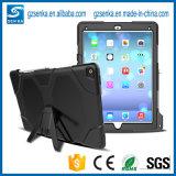 iPad 2/3/4를 위한 생존자 정제 PC 상자