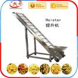 최신 판매 간식 기계