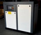満ちる装置のための-40 Cの乾いた空気が付いている白い空気圧縮機