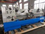 De Machine van de Draaibank van het Bed van het Hiaat van de Hoge Precisie van Ce TUV (C6241 C6246)