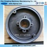Durco Markierung 3 Teile Schleuderpumpe Durco Pumpen-Deckel-