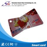 スマートカード125kHz RFID Tk4100 IDのカードにアクセスしなさい