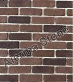 Usine de briques de béton en provenance de Chine (ABD-06)