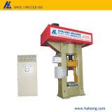 Precio de la máquina de recalcar del metal de la fabricación de China