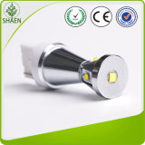 Nouveau Design 7443 LED Car Light 12V Blanc 30W