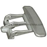 Prototipagem Rápida e Ferramenta de Pedal (HY-OC-022)