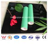 Tubo antibatterico di alta qualità PPR per il rifornimento idrico