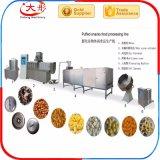 Kern-füllende Imbiss-Nahrungsmittel/Processing-Zeile/Herstellung-Maschine