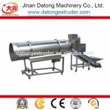 Máquina expulsando de alimento de animal de estimação/alimento de animal de estimação industriais que faz a máquina