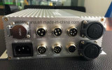 Neues Produkt-Turmkran Lmi, Anti-Collision&Zone Schutzsystem RC-A11-II