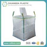Плоский низ полипропилен Big Bag с отражательной ткани внутри