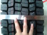 285/75r24.5 todo o pneu radial de aço do caminhão