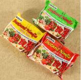 Tassya Nouille instantanée aux nouilles convietives séchées