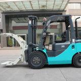 3.0T Carro Diesel com mastro 3,0 m Cpcd30rfr