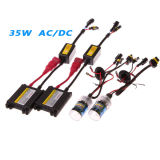 Aluguer Accesssories Canbus Slim H1 H3 H4 H7 H8 H119004 9005 9006 9007 35W 55W 75W 100W Faróis HID