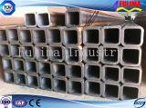 電流を通されたスムーズなGB Q235Bの鋼鉄管(SSW-TB-001)