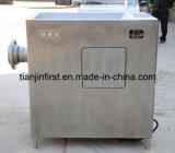 육류 처리 기계를 위한 동결된 고기 저미는 기계 또는 고기 잘게 써는 사람 기계