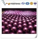 Calibre no tóxico colorido al por mayor. 68 Paintballs