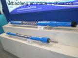나선식 펌프를 위한 Pcp 회전자 그리고 고정자