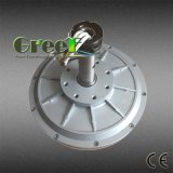 50W Coreless Pmg con torque de poca velocidad e inferior