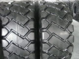 18.00r33 21.00r35 24.00r35 OTR Reifen