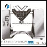VI Mode Forced Agitating en forma de V Blender Mezclador de alta eficiencia